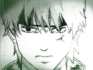 Somikuo's Profile Picture