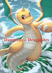 dungeons and dragonites