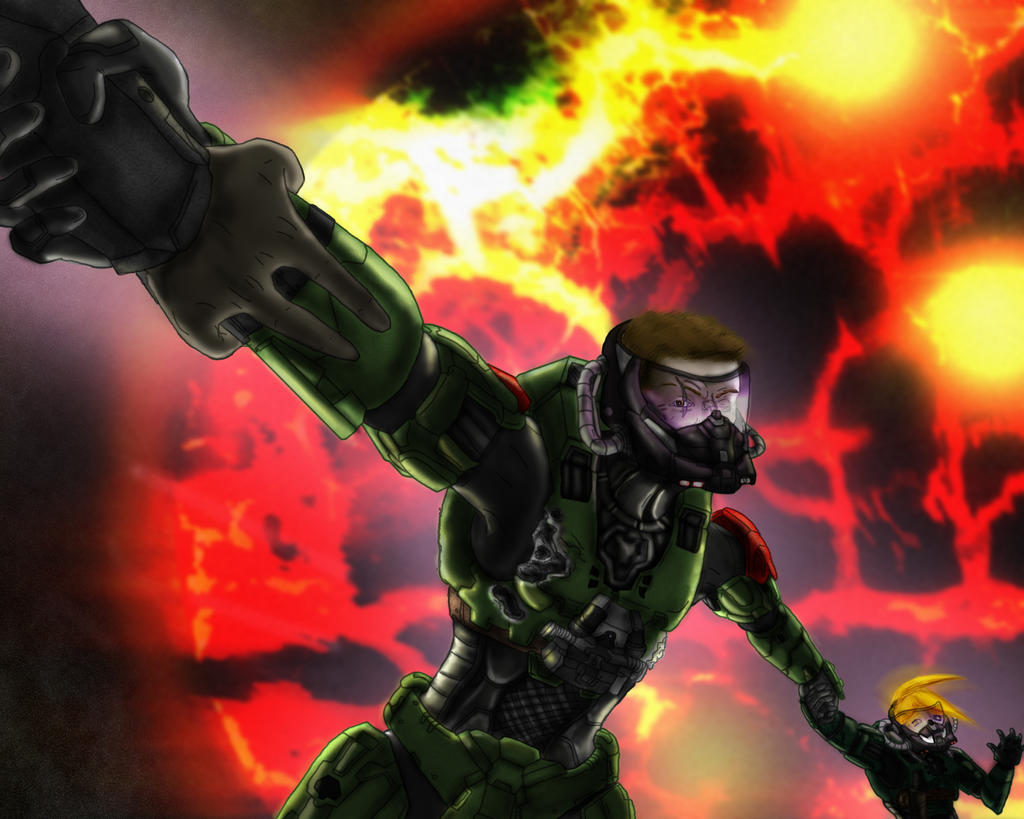 Halo_Clairvoyance__Abscond_by_Guyver89.j