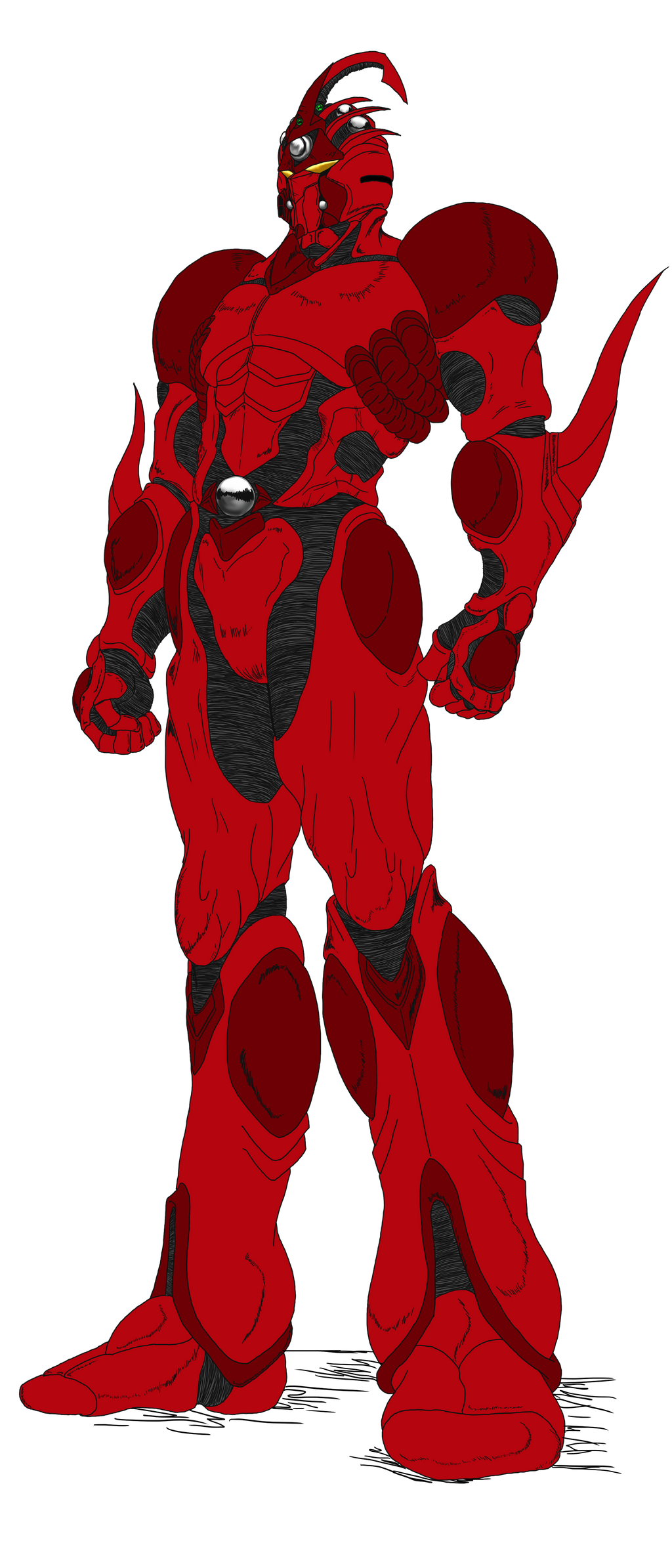 crimsonid_by_guyver89-d4a2ytv.png