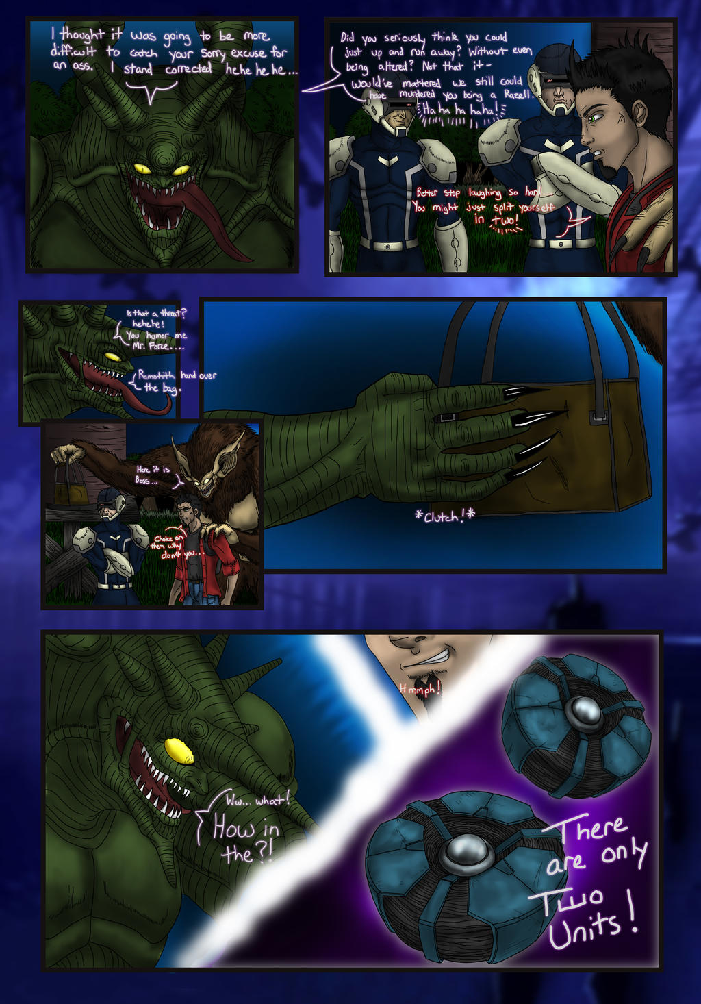 the_guyver_pd_1x5_by_guyver89-d4m3d2z.jpg