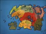 My 4E202 Tamriel Provinces Map Stage 2