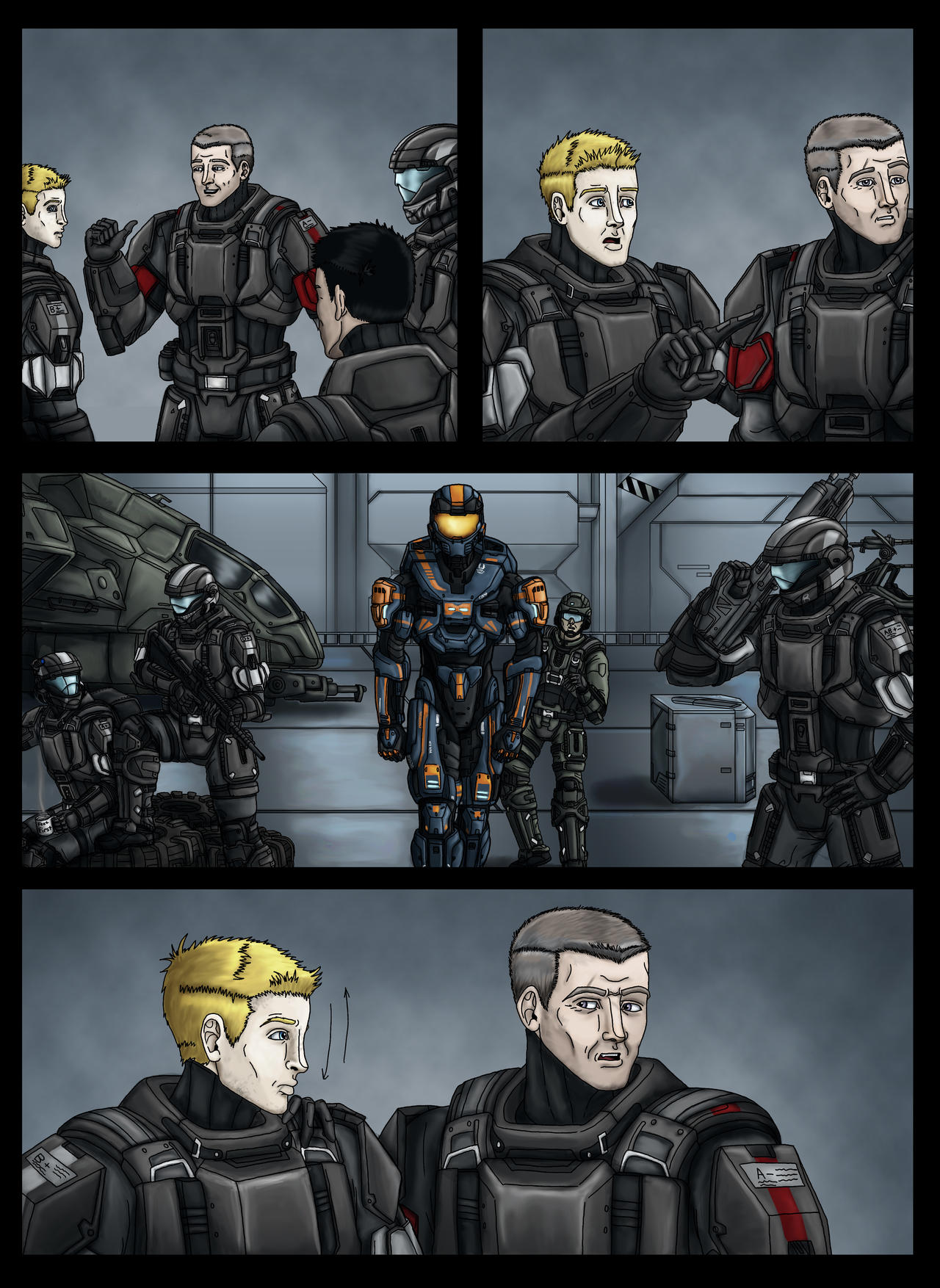 halo__dogtag_origins_page_1_by_guyver89-