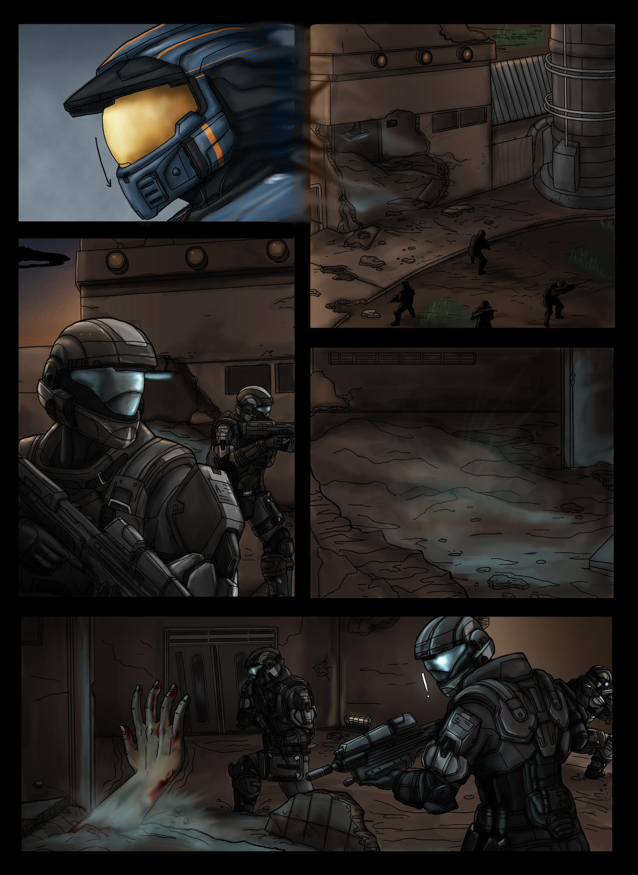 halo__dogtag_origins_page_3_by_guyver89-
