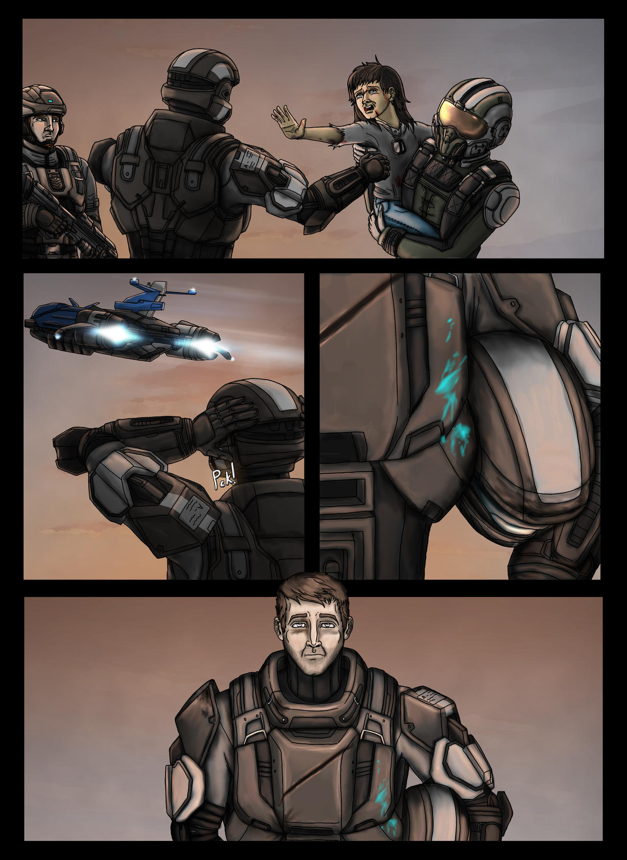 halo__dogtag_origins_page_5_by_guyver89-