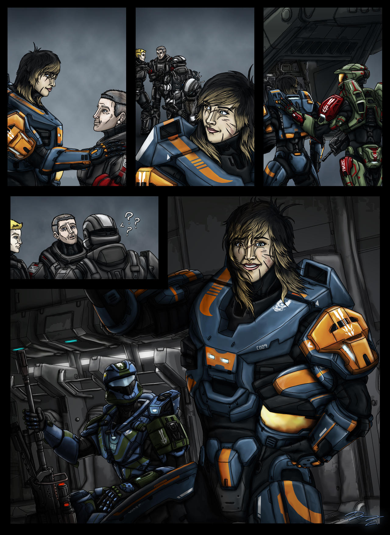 halo__dogtag_origins_page_7_by_guyver89-