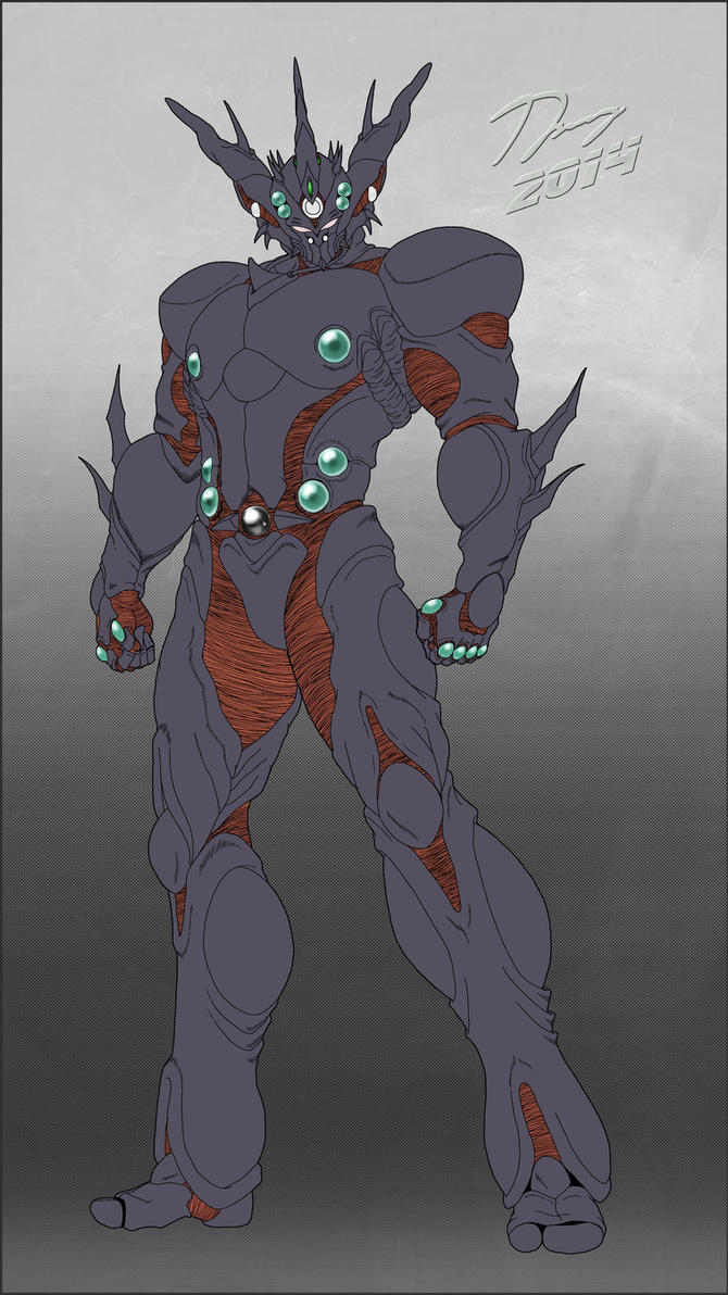 what_if__guyver_zoalord_richard_guyot_by