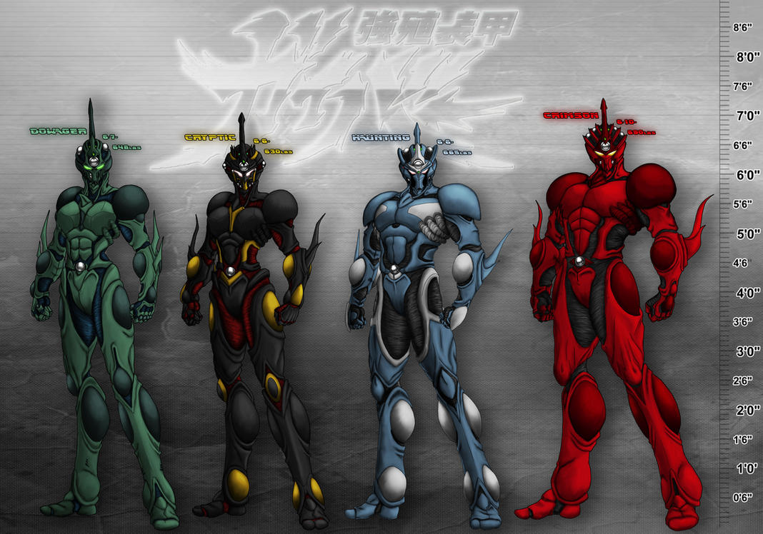the_guyver_parallel_dimension__height_chart_v1_by_guyver89-d7sygcu.jpg