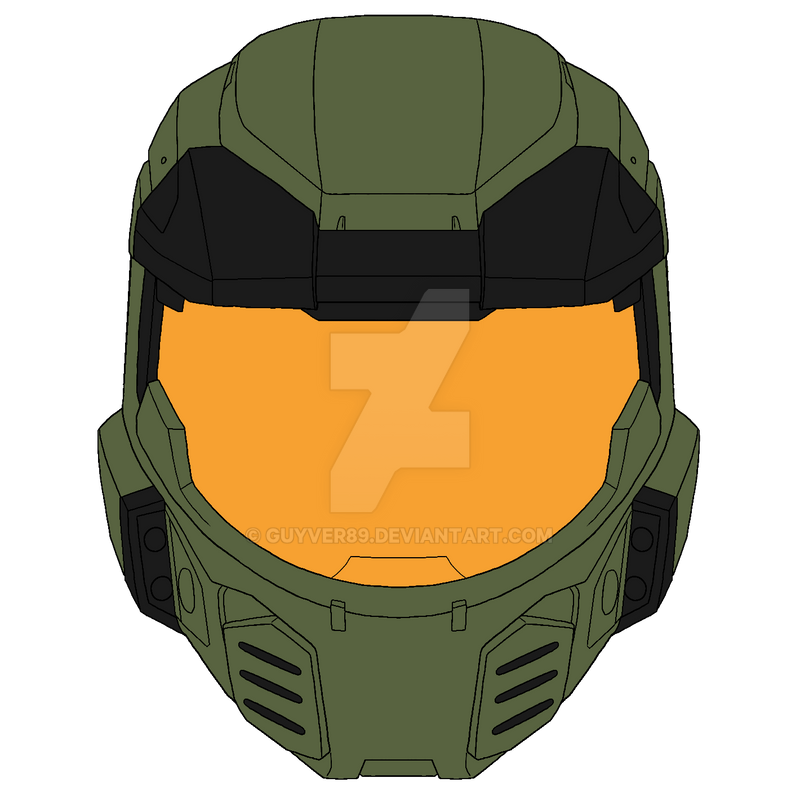 Halo Ammunition: Mark V by Guyver89 on DeviantArt