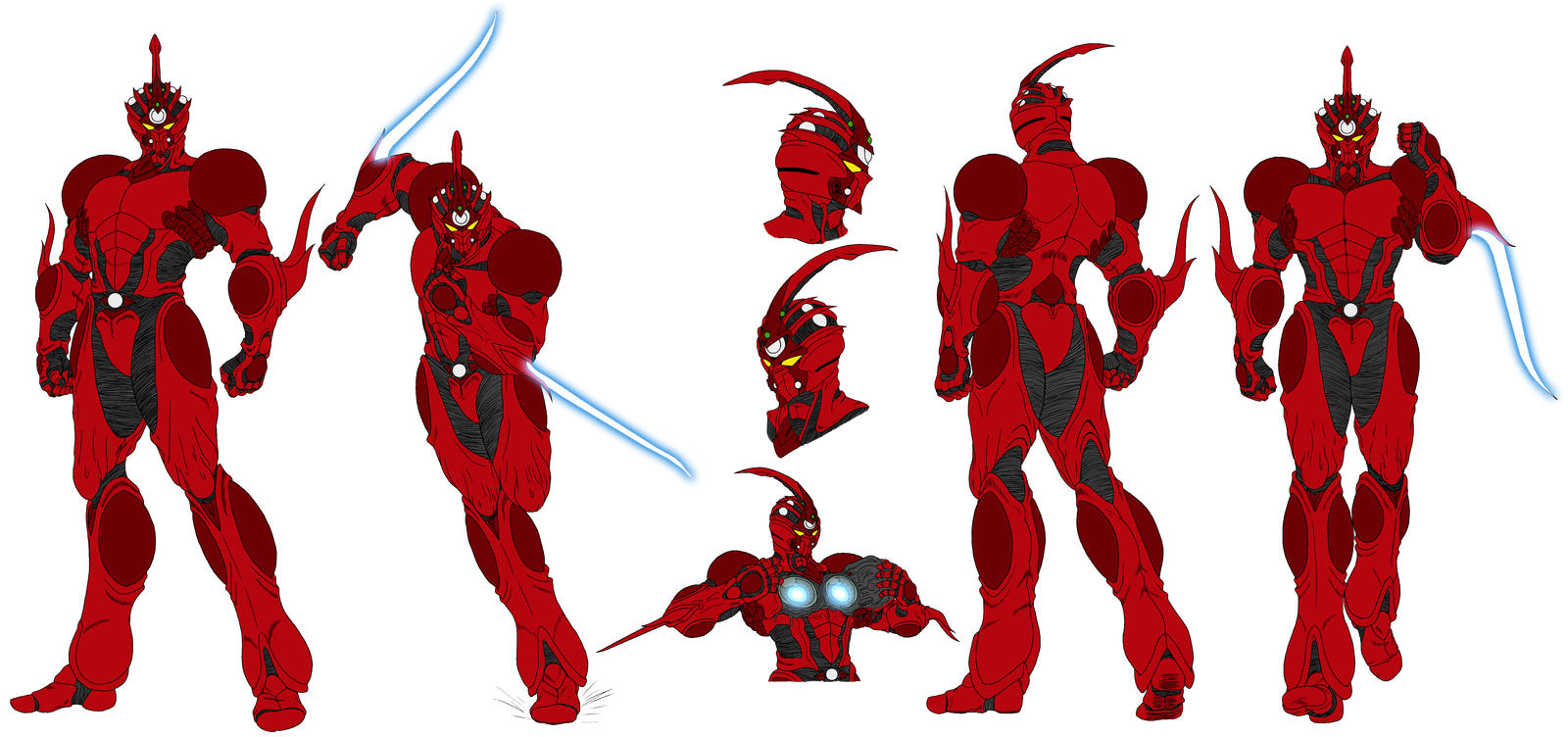 guyver_pd__wip_crimson_guyver___eric_for