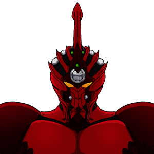 Guyver89's Profile Picture