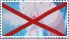 Anti Awakened Mewtwo by LadyCharizard