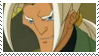 Valmont Stamp by LadyCharizard