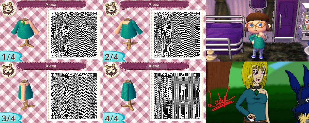 Animal Crossing New Leaf Island Flag Design