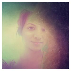 damaskangel's Profile Picture