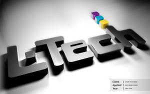 L-Tech Group 2010 by PUReeYEZ