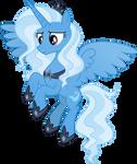 Princess Trixie