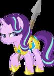 Royal Guard Starlight