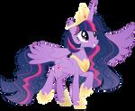 Princess Twilight #2