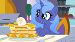 Pancakes! by PumpkinPieforLife