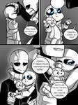 UnderNC - pg 2