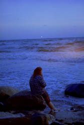 _mermaid by abcdefblue