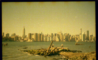 _new_york by abcdefblue