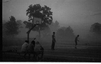 basketball_with_invisible_ball by abcdefblue