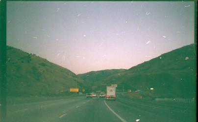 road_to_arizona by abcdefblue