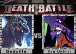 Death Battle: Clash of the Titans