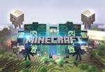 Minecraft wallpaper UPDATED