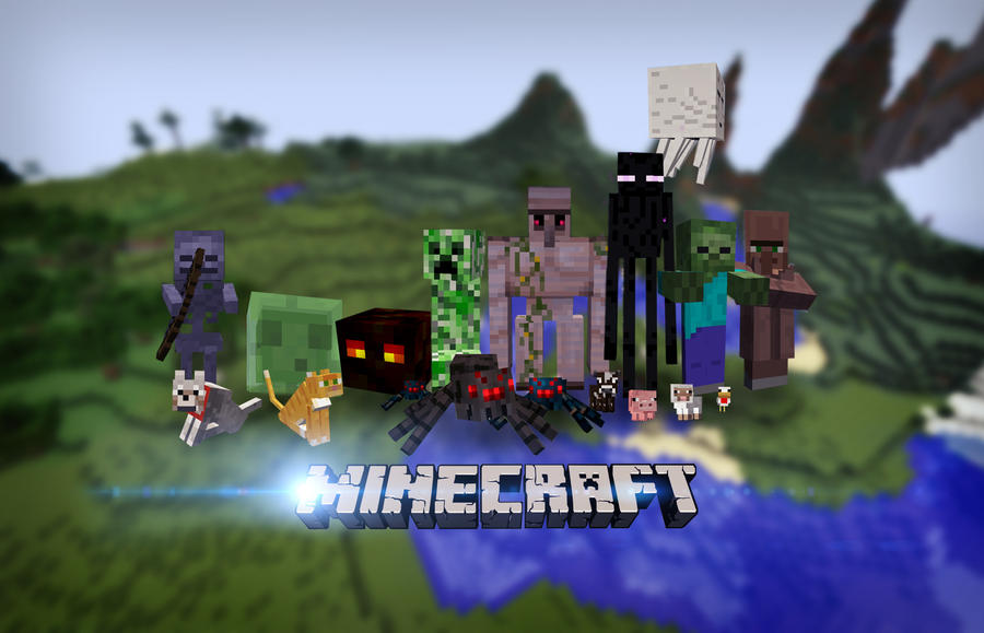 Minecraft full 1 5 2 para windows multilenguaje actualizable