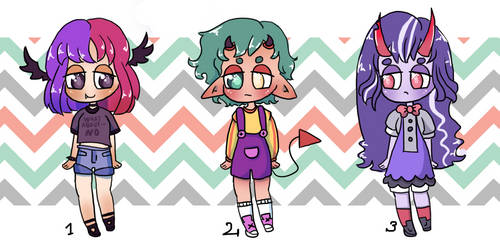 REDUCTED Sketch adopts 9 | OPEN