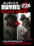 TH - Redo Update