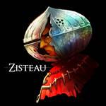 Dark Souls - Zisteau