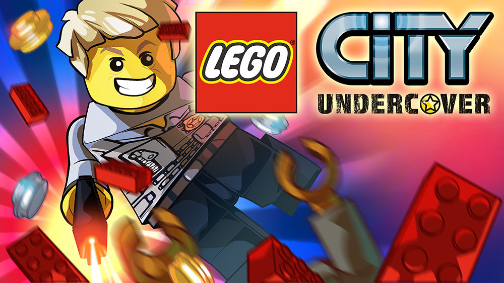 ssohpkc title card - lego city undercover