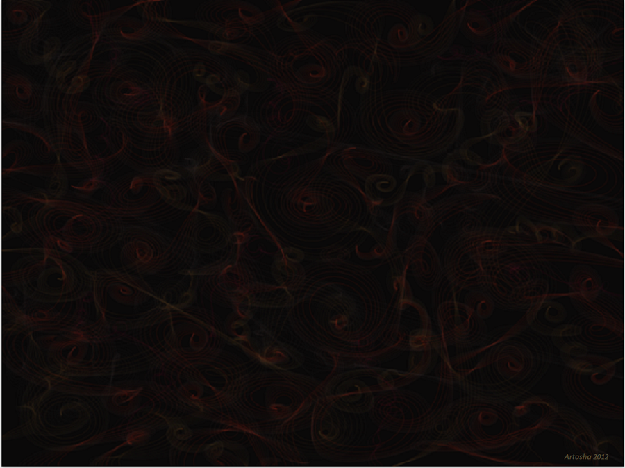Sad smoke background by artasha84 on deviantart sad smoke background by artasha84 voltagebd Image collections