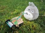 Totoro 4