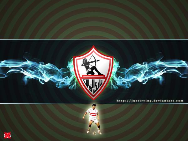 صور النادى الزمالك Zamalek_In_our_Hearts_by_JustTrying