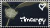 DGM Stamp: Timcanpy by grammatizated
