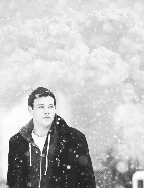 Angel in loving memory of cory monteith by ajthedarksiren on deviantart angel in loving memory of cory monteith by ajthedarksiren voltagebd Choice Image