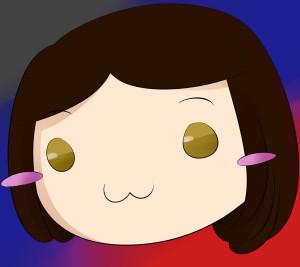 sanuria1's Profile Picture