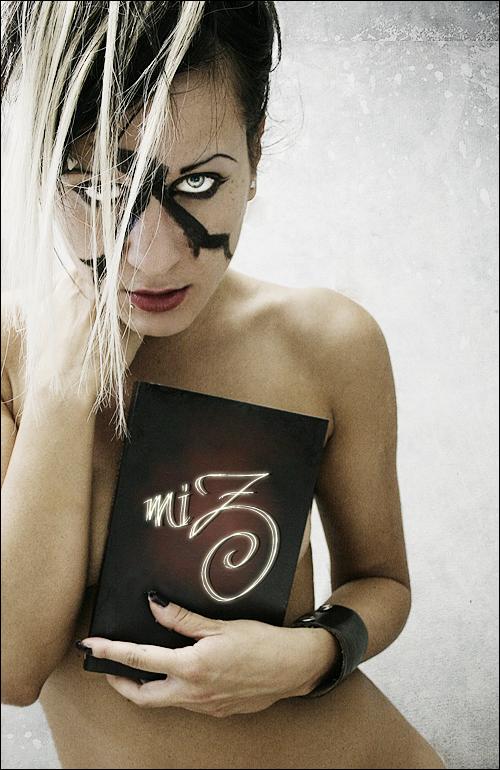 virginpunk's Profile Picture