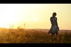 avert from the sun by EVENTofLOVE