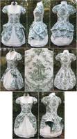 Timeless Dress