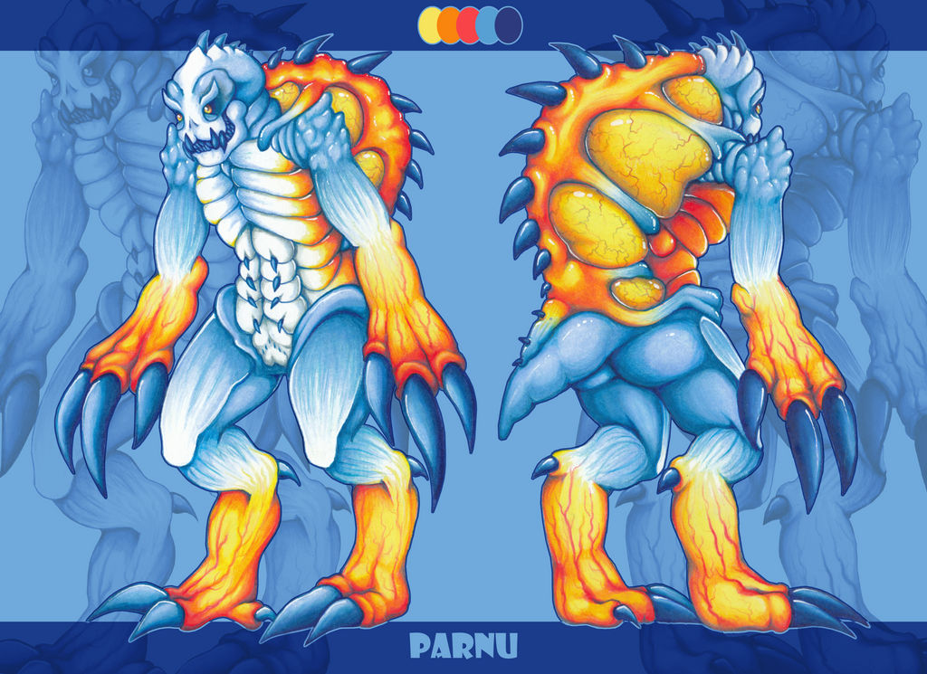 parnu_redesign_by_following_the_rabbit_dcyxc20-fullview.jpg