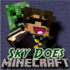SkyMouse454's Profile Picture