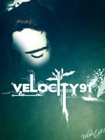 velocityID by AndreaSorrentino