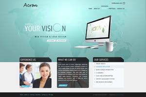 Creativeacron Freebies by Creativeacron