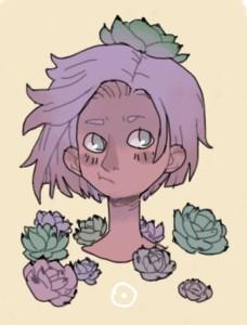 Ra-vel's Profile Picture